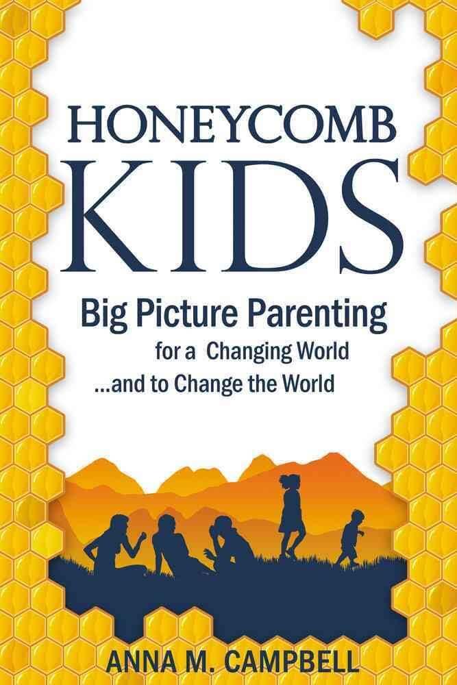 Honeycomb Kids